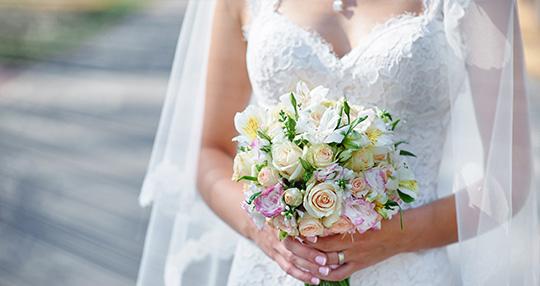 service-wedding