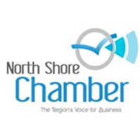 North Shore Chamber