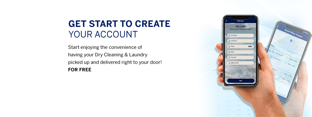 noreast-cleaners-account2