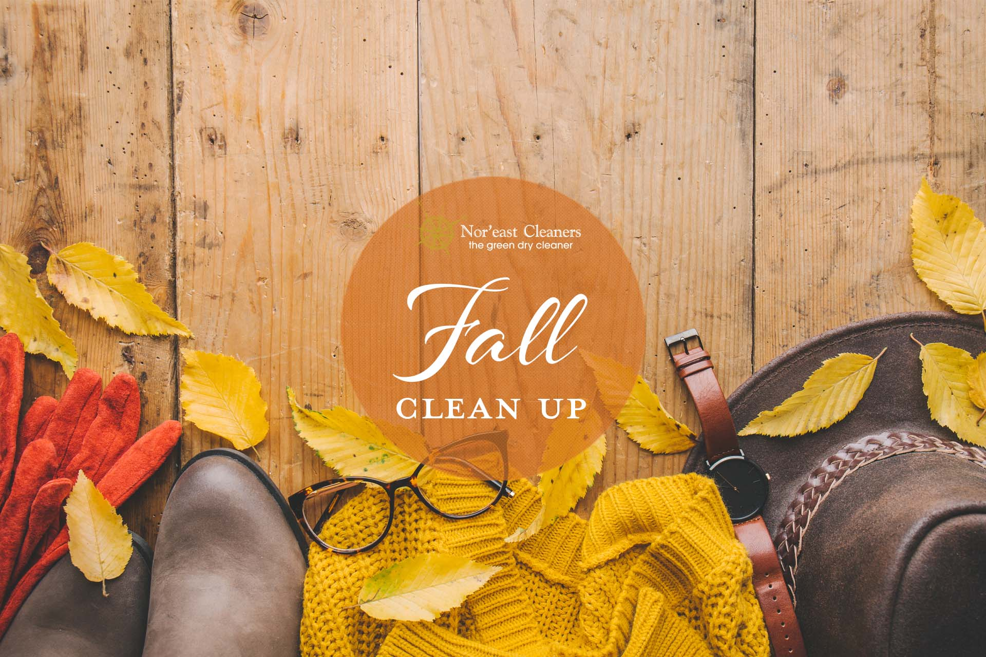 noreast-fallCleanUp-webBanner-oct20